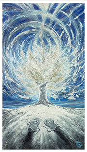 Image result for god art